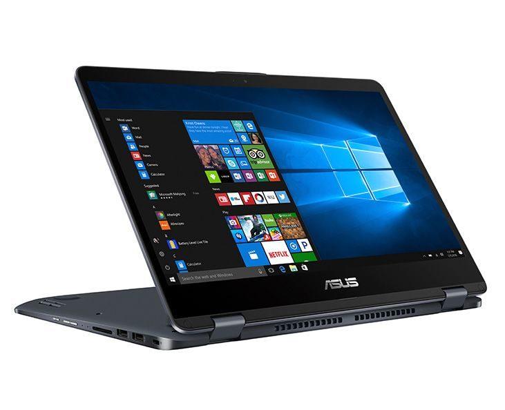 laptop-vivobook-tp410-mode-display-media-stand