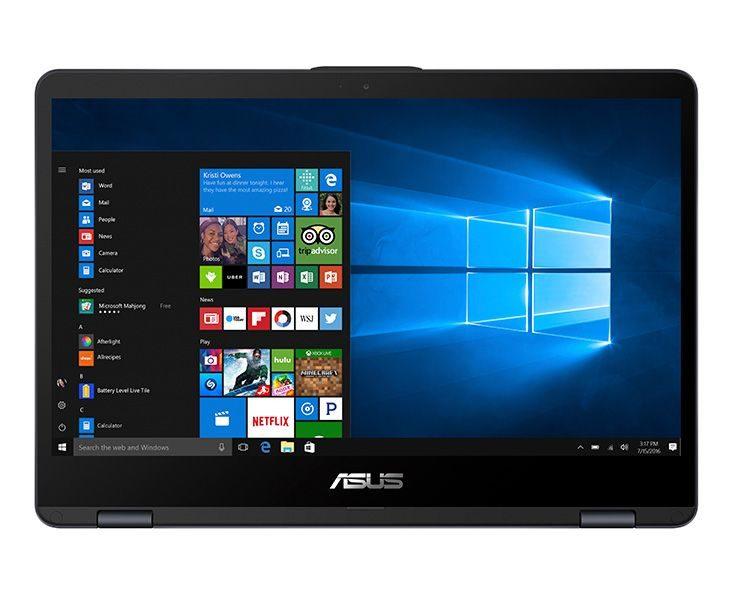 laptop-vivobook-tp410-mode-display-responsive-tablet