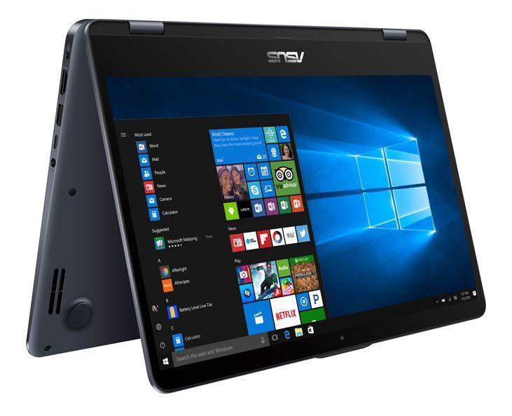 laptop-vivobook-tp410-mode-display-shared-viewer