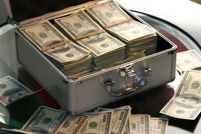 Cara dapat modal usaha tanpa pinjam bank