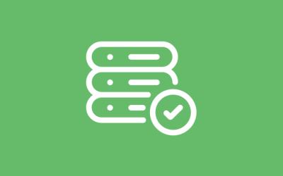 pengalaman dapat hosting gratis dari ngeblog