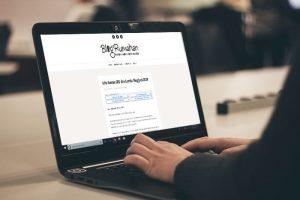 Info lomba blog dan kontes seo terbaru 2020