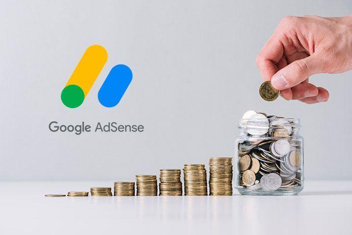 kelebihan dan kekurangan pasang iklan google adsense di blog