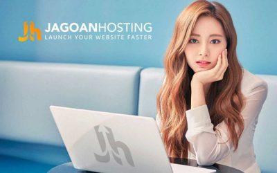 review jagoanhosting