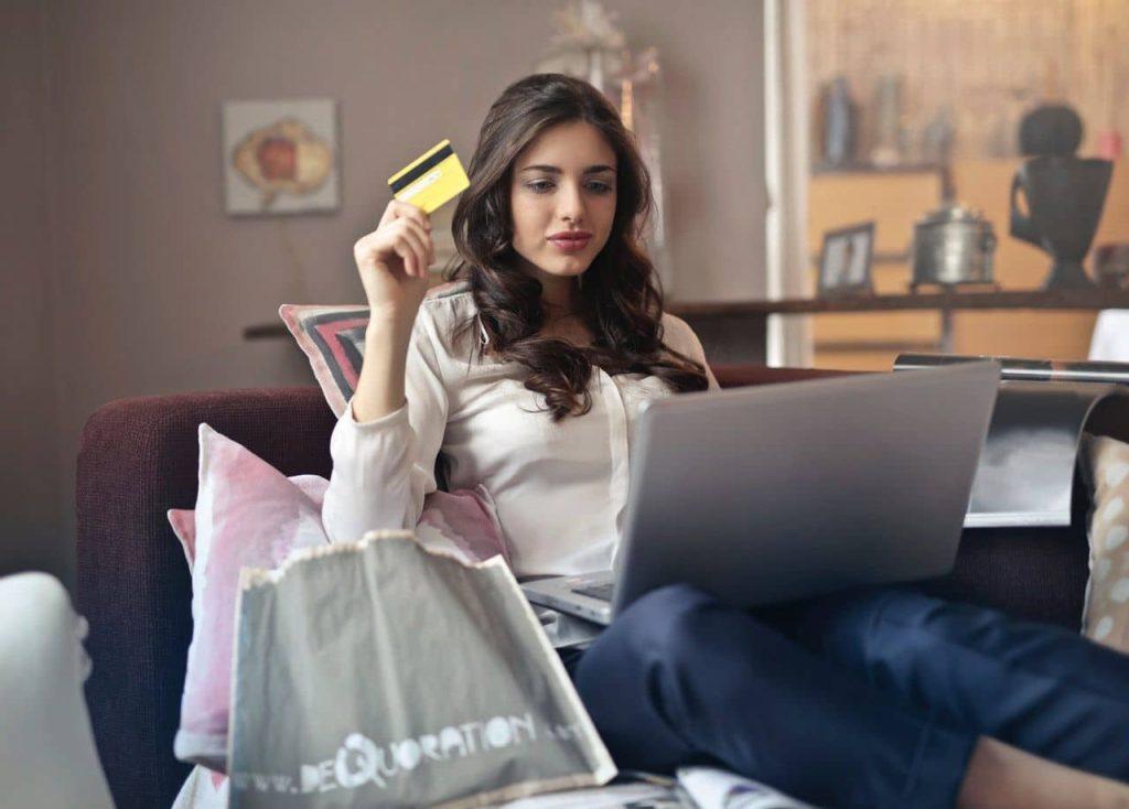 Cara bayar tagihan belanja online tanpa kartu kredit