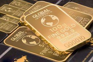 Kelebihan dn kekurangan emas sebagai alat investasi