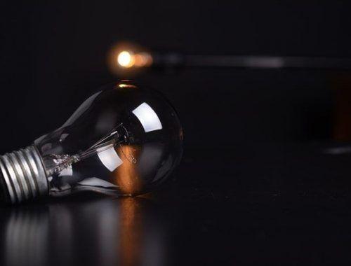 cara mengetahui token listrik yang hilang