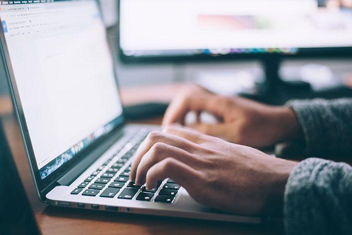 cara menghasilkan uang lewat content placement dan blog review
