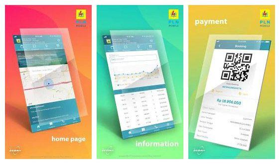 cara mengetahui token listrik yang hilang melalui aplikasi PLN Mobile