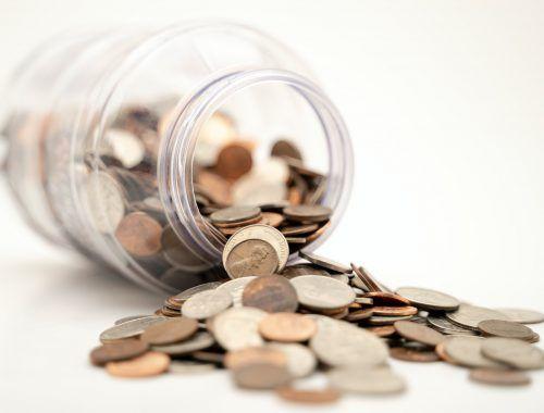 Apakah blog masih bisa menghasilkan uang