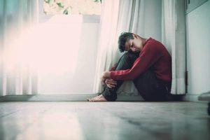 cara mengatasi gangguan kecemasan