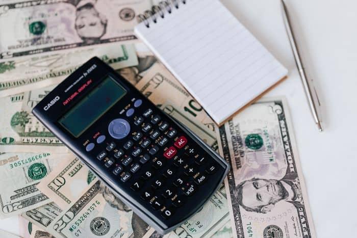 mengembangkan uang modal kecil cuan besar