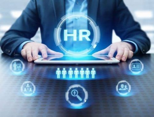 alasan pentingnya aplikasi HR untuk perusahaan