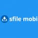 Review Sfile.mobi - upload file dibyaar uang dan pulsa