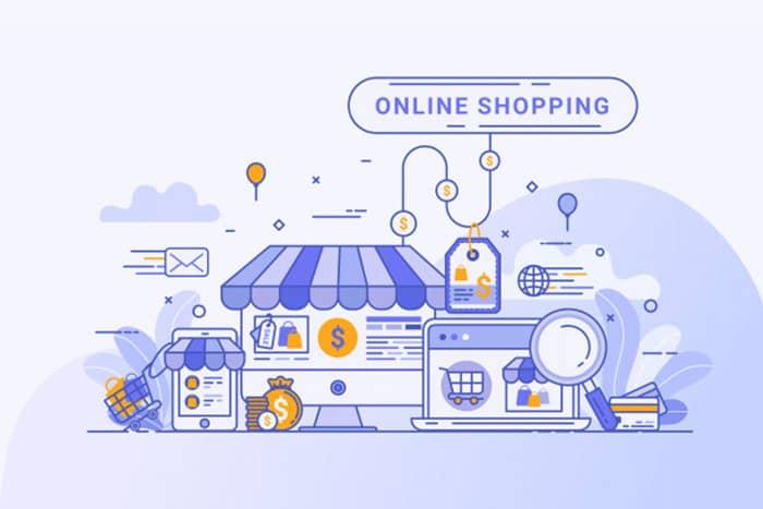 cara memilih hosting untuk toko online