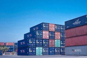 peran penting perusahaan logistik di Indonesia selama pandemi